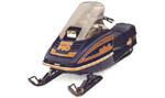 A tribute to Moto Ski lineage - Page 6 - Vintage Ski Doo's ...