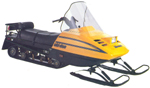 1989 Ski Doo Safari Scout http://www.skidoodecals.afegraphics.com/index.php?cat_id=583